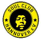 Soulclub Logo